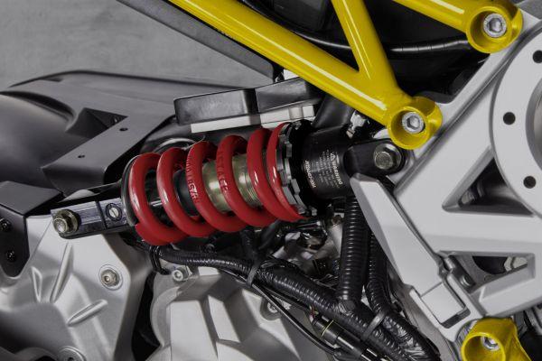 8-ammortizzatore-yellow3F3A9E3F-E1B6-867A-4ABA-11FC9225F31B.jpg